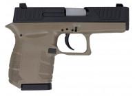 Diamondback DB9 Gen4 Flat Dark Earth 9mm Handgun