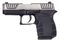 Diamondback DB9 SL Gen4 9mm 6rd Handgun