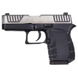 Diamondback DB9 SL Gen4 9mm 6rd Handgun