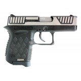 Diamondback DB9 SL 9mm 6rd Handgun