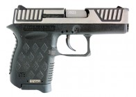 Diamondback DB9 SL 9mm 6rd Handgun