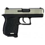 Diamondback DB9SS 9mm SS 6rd Handgun