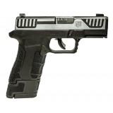 Diamondback AM2 9mm 15rd DuoTone Handgun
