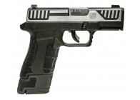 Diamondback AM2 9mm 15rd DuoTone Handgun