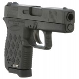 Diamondback DB9 9mm Micro Compact Handgun