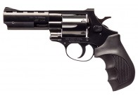 "EAA Windicator 357MAG 4"" Blued Revolver"