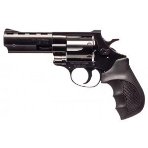"EAA Windicator 357MAG 4"" Blued Revolver"