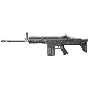 FN SCAR 17S Black 7.62x51 308WIN Rifle USA Made 2019