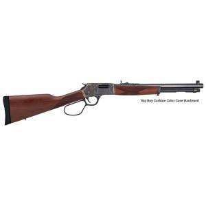Henry Big Boy Color Case 357MAG Carbine