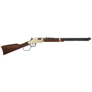 Henry Golden Boy 22WMR Large Loop Rifle