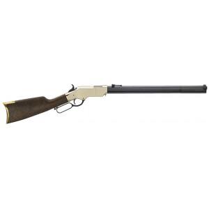 Henry Original Rare 44-40 Brass Carbine