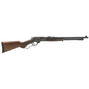 "Henry Lever Action 410 20"" Shotgun"