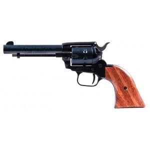 """Heritage Rough Rider 22LR/22MAG 9rd 4.75"""" Revolver"""