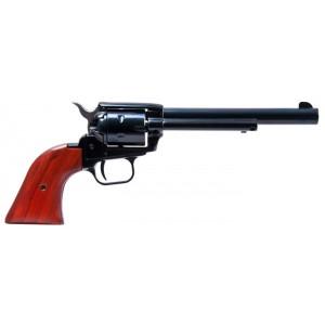 "Heritage Rough Rider 22LR 6.5"" Single Action Revolver"