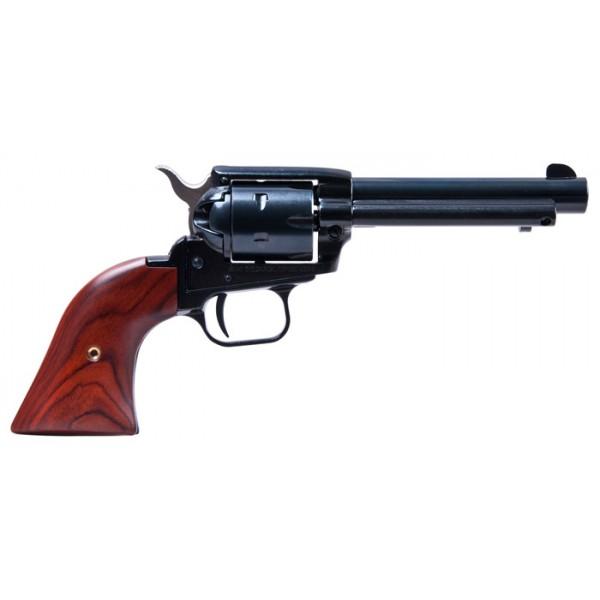 75 blued revolver 159 00 194 97 0 reviews write a review brand