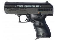 Hi-Point C9 Yeet Cannon G1 9mm Handgun