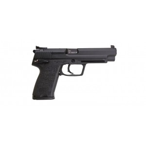 Heckler & Koch USP9 Expert V1 9mm Handgun