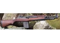 "James River Armory XM1E2 BM59 308WIN 17"" Rifle"