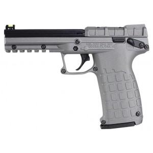 Kel-Tec PMR-30 Sniper Grey 30rd 22WMR Handgun