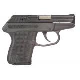 """Kel-Tec P-32 32ACP 2.7"""" 7rd Handgun"""