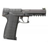 Kel-Tec PMR-30 Black 22MAG 30rd Handgun