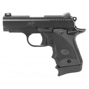 Kimber Micro 9 Shot Special 7rd 9mm Handgun