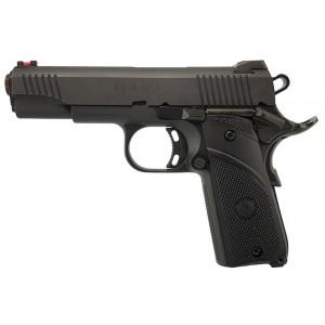 Llama Micro-Max 380ACP 7rd Compact Handgun