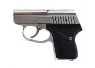L.W. Seecamp 32ACP 6rd Stainless Handgun
