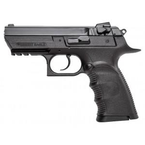 Magnum Research Baby Eagle III 9mm Semi-Compact Handgun