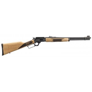 Marlin 1894 44MAG Curly Maple TALO Rifle