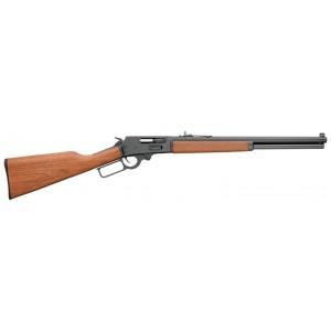 Marlin 1895CBA 45-70 Octagon Rifle