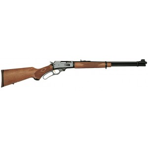 "Marlin 336C 35REM 20"" Lever Rifle"