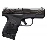 Mossberg MC1sc 9mm Sub-Compact Handgun