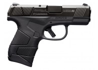 Mossberg MC1sc 9mm Sub-Compact Handgun