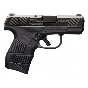 Mossberg MC1sc 9mm Sub-Compact Handgun w/Cross-Bolt Safety
