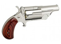 North American Arms Ranger II 22MAG Revolver