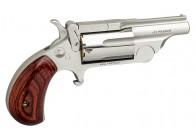 North American Arms Ranger II 22MAG Revolver