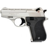 Phoenix Arms HP22A Nickel 22LR Handgun