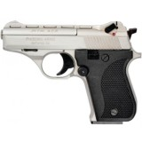 Phoenix Arms HP25A Nickel 25ACP Handgun