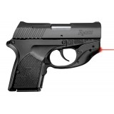 Remington RM380 380ACP CT Laser Handgun