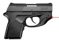 Remington RM380 380ACP CT Laser Handgun