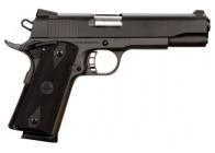 "Rock Island Armory 1911 Standard FS 45ACP 5"" Handgun"