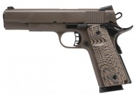 Rock Island 1911 Patriot Brown 45ACP Handgun