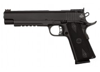"Rock Island Armory 1911 Pro Match Ultra 6"" 10mm Handgun"