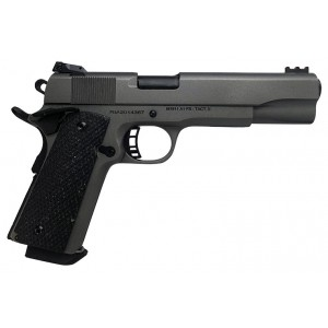 Rock Island 1911 Ultra FS 10mm Grey Handgun