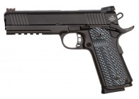 Rock Island 1911 TAC Ultra FS 10mm Handgun