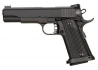 Rock Island 1911 Ultra FS HC 10mm Handgun