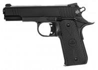 Rock Island Baby Rock 380ACP 1911 Handgun