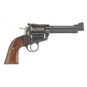 Ruger Blackhawk Bisley 45LC Turnbull CC Revolver