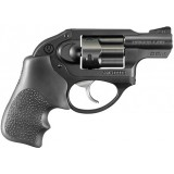 Ruger LCR 38SPL Lightweight Revolver